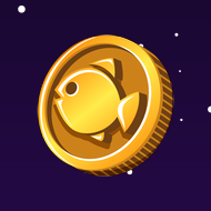 Guide: Earn Fishcoins