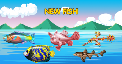 5-new-fish-palm